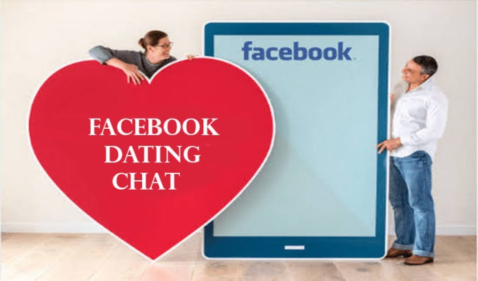 Facebook-Dating-Chat-–-Facebook-Dating-App-Facebook-Dating-Profile