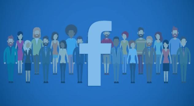 Facebook Social Network Service