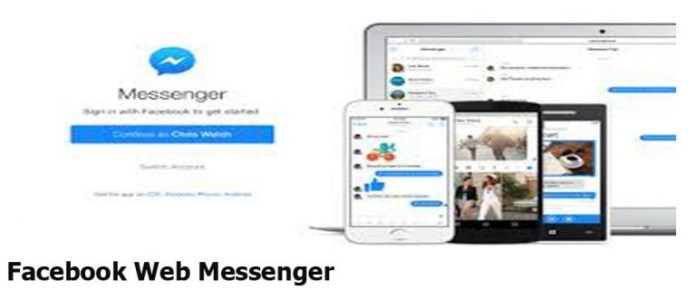 Facebook-Web-Messenger-–-How-to-Use-Facebook-Web-Messenger