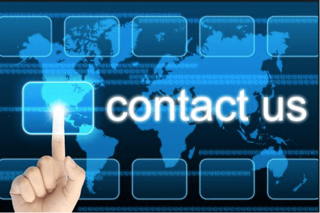 Support Contact Fb – Facebook Support Team Contact | Facebook Support Contact Email