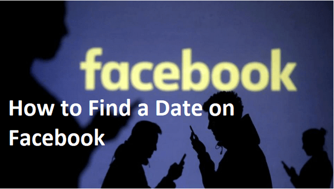 Dating Facebook Single – How to Find a Date on Facebook – Dating on Facebook