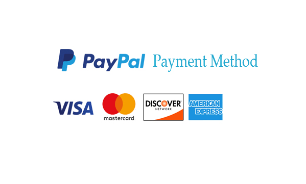 PayPal Payment Method – How to Set Preferred Payment Method | PayPal Purchase Protection