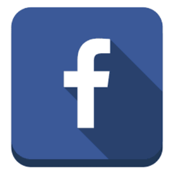 Blocked On Messenger But Not Facebook