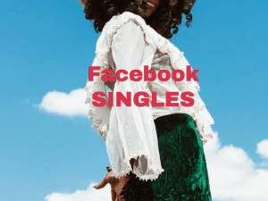 Facebook Singles Over 40 – Find Singles on Facebook from 40 and above | Over 40 Singles Group UK