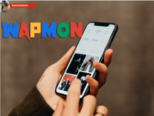 Wapmon.com Login - Wapmon Mp3 | Convert & Download HD Video MP3