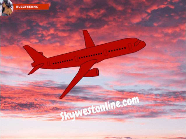 SkyWestOnline - www.skywestonline.com