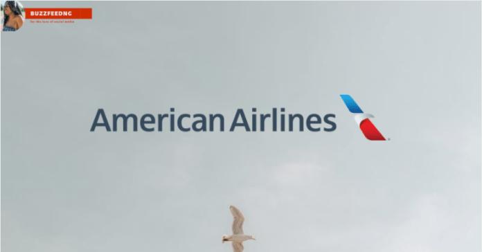 NewJetNet AA Login Sam.aa.com American Airlines Employee Portal