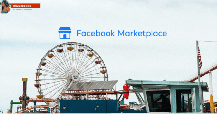 Facebook Marketplace LA | Vehicles | Furnitures | Household Rentals | Electronics | Buy and Sell in Los Angeles | www.facebook.com/marketplace/la
