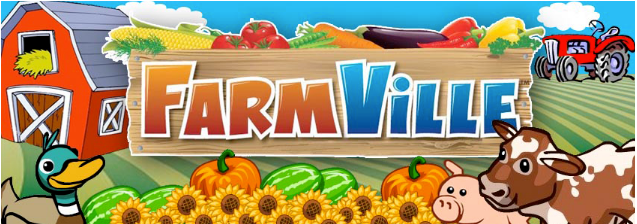 Farmville On Facebook – Play FB Farm Ville Game Now | Download & Install Buy or sell Farmville