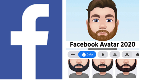 Facebook Avatar 2020: Facebook Releases Avatars in the US – Here's How to Make Yours