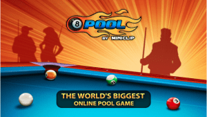 8 Ball Pool Game – 8 Ball Pool Download Free Android Game