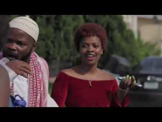 Download Comedy Video:- Alhaji Musa – Think About It