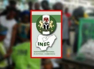INEC involves sign language interpreters in Kogi