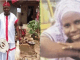 Shock as Pastor's Wife Gets Pregnant for Herbalist