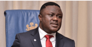 Flout face-mask order and pay N300,000 fine – Cross River
