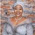 yoruba actress tests positive to coronavirus