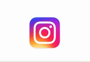 How To Get Your Profile In Trending List Of Instagram