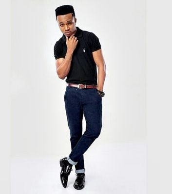 humblesmith-interview-1
