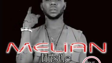 [Music] Melian Badman - Hustle go pay 34