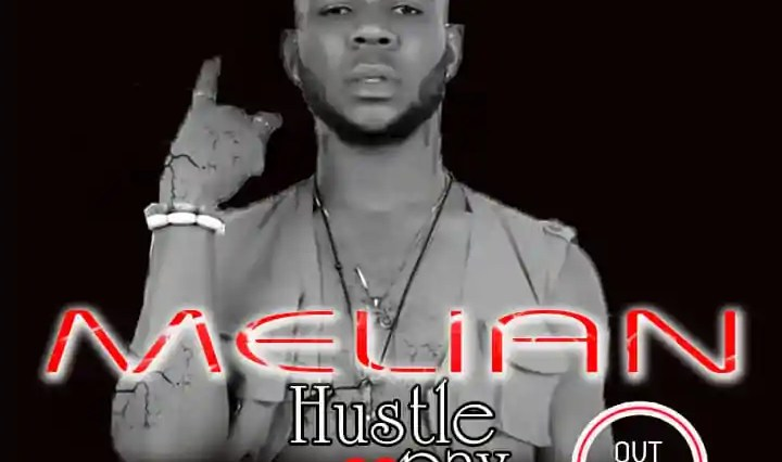 [Music] Melian Badman - Hustle go pay 2