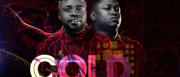 Hot Naija Music