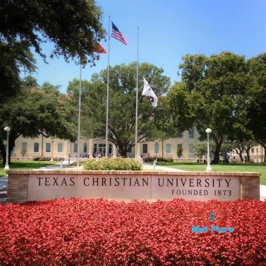 TCU Acceptance Rate 2021: See Mind-blowing info 1
