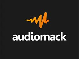 Audiomack to mp3: How to download song from audiomack 31