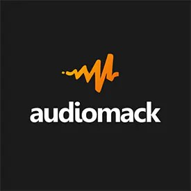 Audiomack to mp3: How to download song from audiomack 1