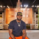 LeBron James Net Worth 2020 and Biography 15