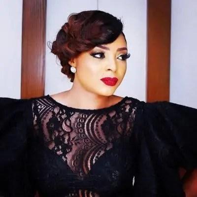 Nabila Fash Biography: Secret facts about Oritse Femi's wife 11