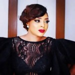 Nabila Fash Biography: Secret facts about Oritse Femi's wife 14