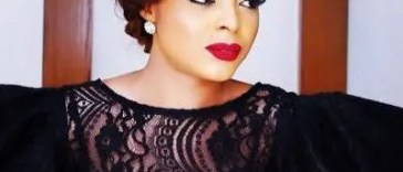 Nabila Fash Biography: Secret facts about Oritse Femi's wife 19