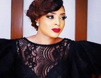 Nabila Fash Biography: Secret facts about Oritse Femi's wife 21
