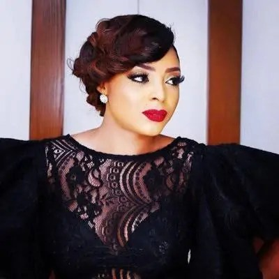 Nabila Fash Biography: Secret facts about Oritse Femi's wife 1