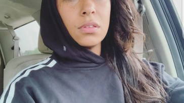 Audra Lachelle Kinkead Biography, Age, Net Worth, Education, Husband 29