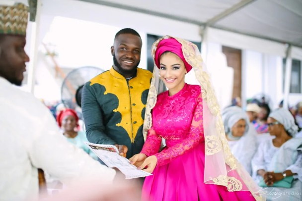 Who is Wale Alakija? Top 5 facts about Sophie Alakija's husband 11