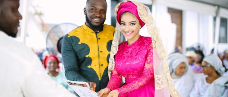 Who is Wale Alakija? Top 5 facts about Sophie Alakija's husband 18