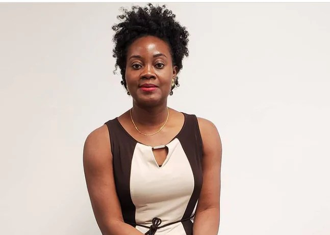 Adeola Fayehun Biography, Net Worth, Career, Family 1