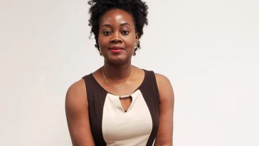 Adeola Fayehun Biography, Net Worth, Career, Family 4