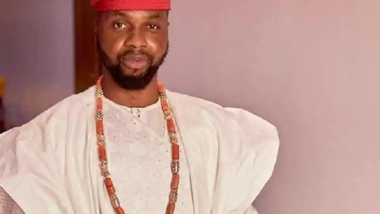 Adebola Williams Biography: Facts You Didn't Know About Him 3