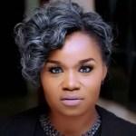 Banke Meshida Lawal Biography: Meet Celebrity Make-Up Artist 10