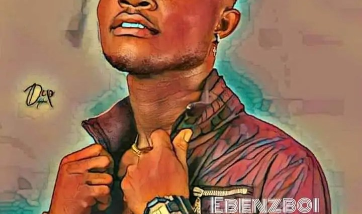 Music: Ebenzboi - Believe 2