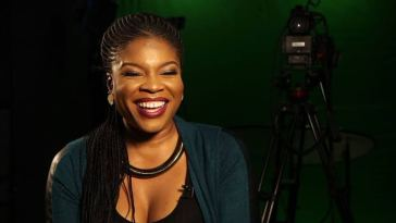 Kemi Adetiba Biography: Meet Nigeria Super Filmmaker 9