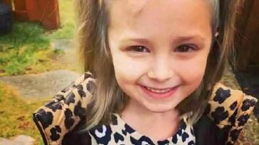 Presley Smith Biography: Meet Netflix Youngest Actress 18