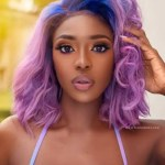 Beverly Osu Biography And Net Worth 9