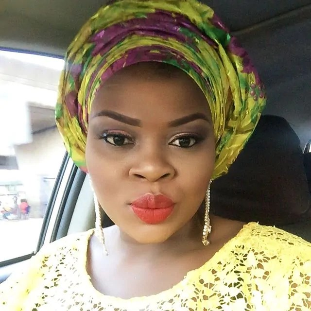 5 Things You Need To Know About Bimbo Thomas 1