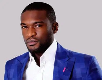 Kenneth Okolie Biography: Hidden Facts You Must Know 1