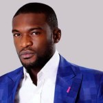 Kenneth Okolie Biography: Hidden Facts You Must Know 15