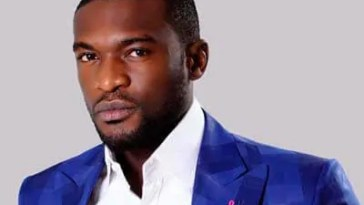 Kenneth Okolie Biography: Hidden Facts You Must Know 2