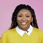 Stephanie Coker Biography: Real Facts You Didn't Know 14